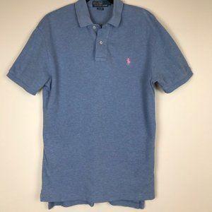 Polo by Ralph Lauren polo shirt Sz M